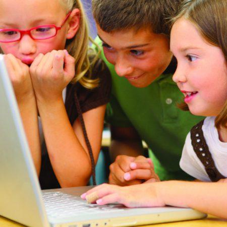 Educational Technology