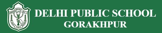 DPS Gorakhpur